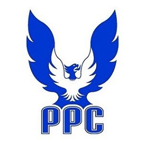 Phoenix Protective Corporation