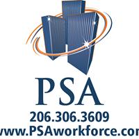 Property Staffing Associates, LLC