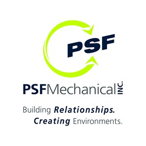 Photo of PSF Mechanical