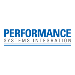Performance Systems Integration LLC