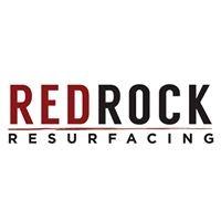 RedRock Resurfacing