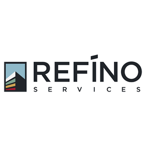 Refino Services LLC