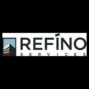 Photo of Refino Services LLC