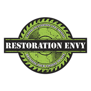Restoration Envy, LLC