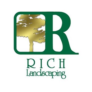 Rich Landscaping Inc