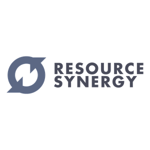 Resource Synergy