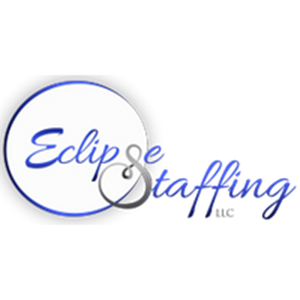 Eclipse Staffing LLC