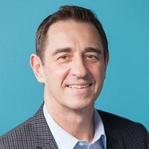 Russ Pengelly