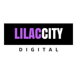 Lilac City Digital