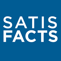 SatisFacts Research