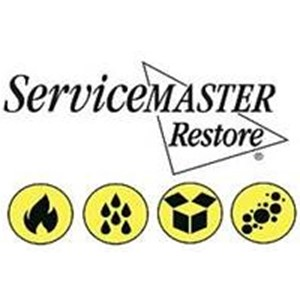 ServiceMaster of Seattle