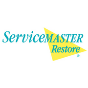 ServiceMaster Emergency Services by Covington