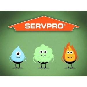 Servpro of Renton