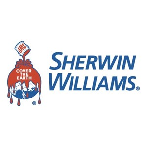 The Sherwin Williams Co.
