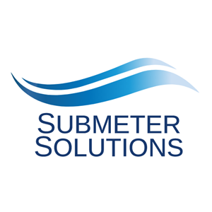 Submeter Solutions