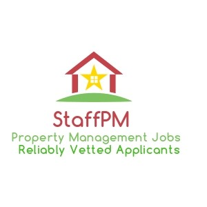 StaffPM