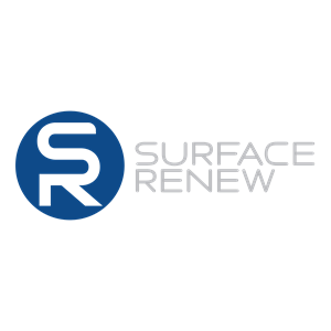 Surface Renew Inc