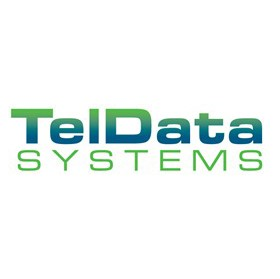 TelData Systems, Inc.