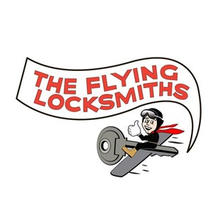 Photo of The Flying Locksmiths of Seattle