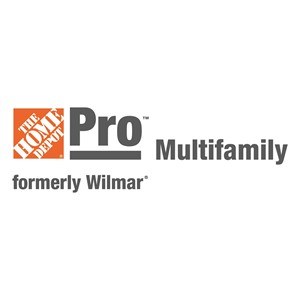 Home Depot Pro - Multifamily