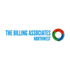 The Billing Associates NW, LLC