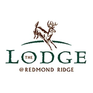 The Lodge at Redmond Ridge