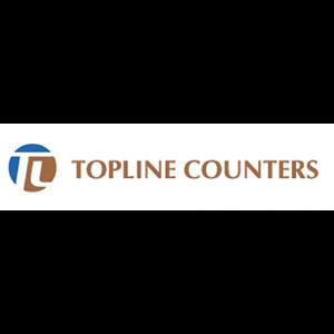 Topline Counters, LLC