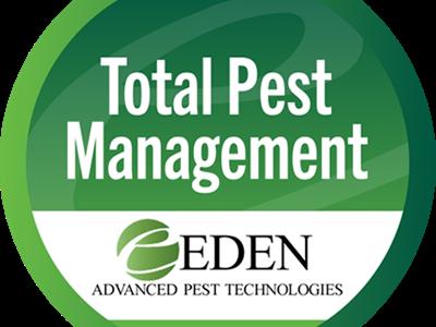 Eden Advanced Pest Technologies