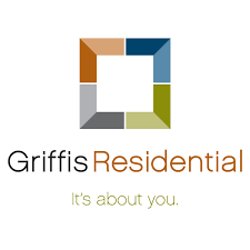 Griffis Residential