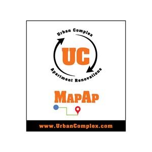 Urban Complex General Contractor, LLC