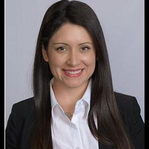 Vanessa De La Cruz