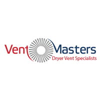 VentMasters Dryer Vent Cleaning