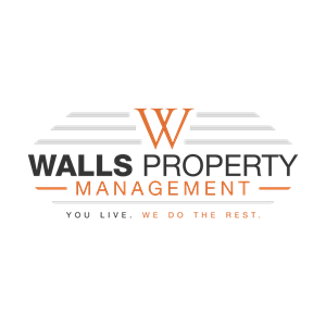 Walls Property Management