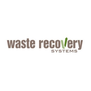 Waste Recovery Systems