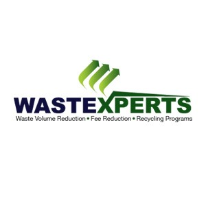 Wastexperts Inc