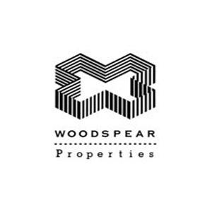 Woodspear Properties
