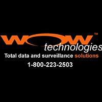 Wow Technologies, Inc